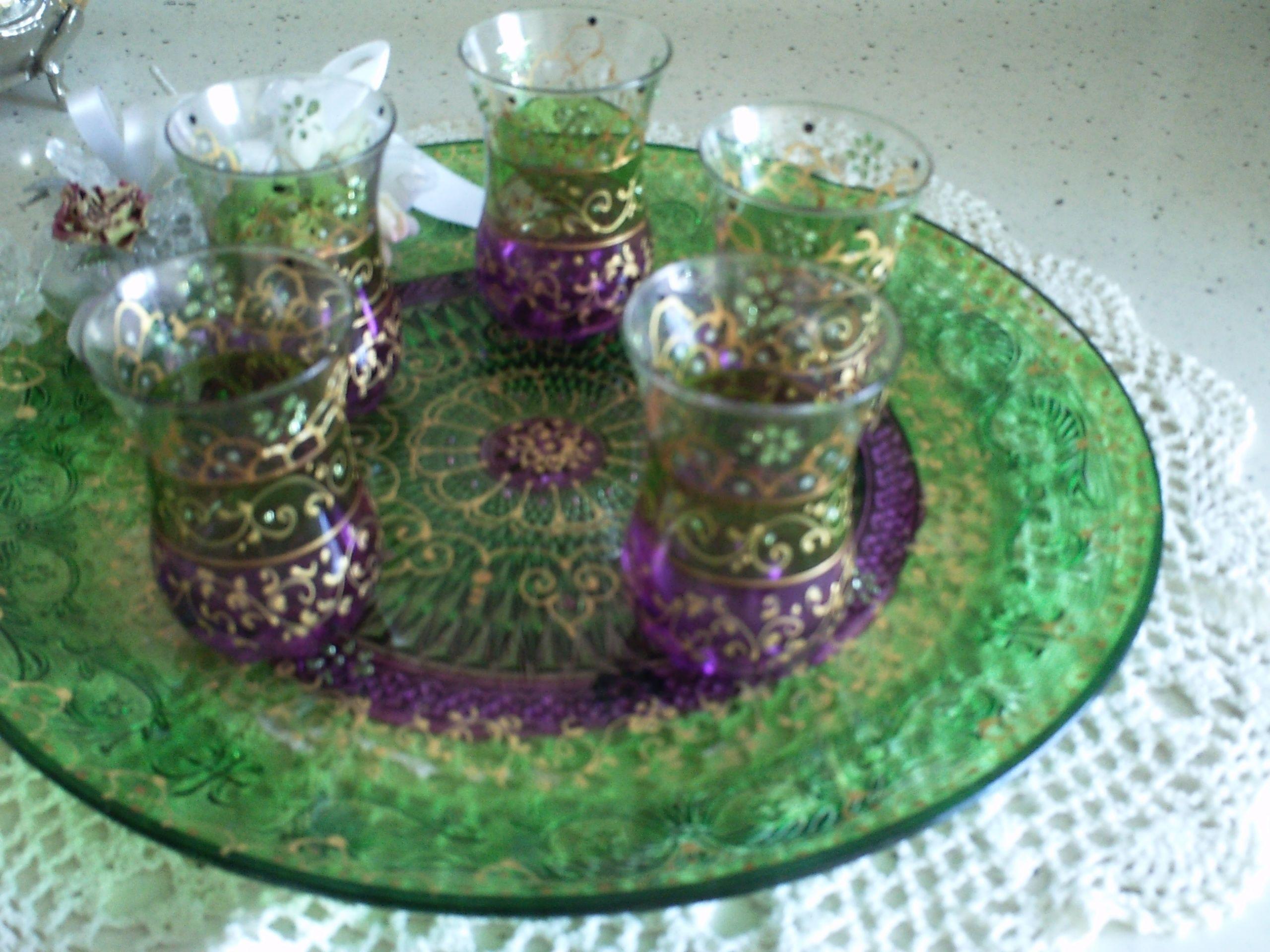 Pin peinture sur verre on pinterest for Enlever peinture sur verre